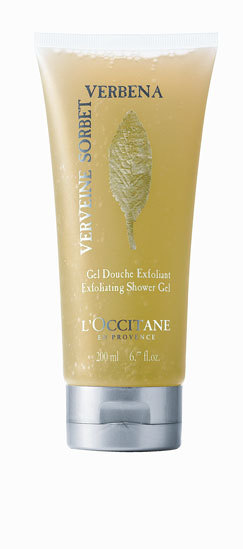 Gel-ducha-exfoliante-Occitane