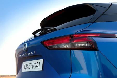 Nissan Qashqai 2021 07