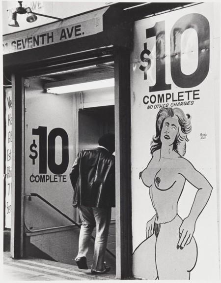 Feininger Andreas Displaysize