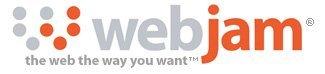 Webjam, generando tus sitios sociales a base de módulos