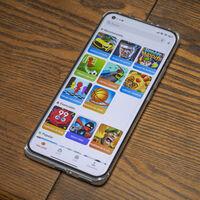 Mi Picks: qué es, qué función tiene en tu Xiaomi y qué hacer si no actualiza