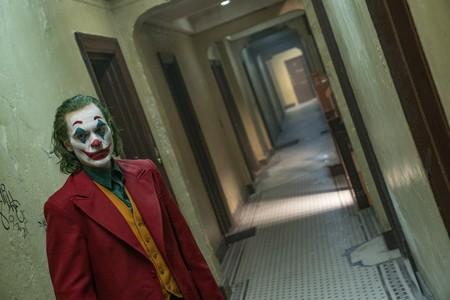 Imagen Joker