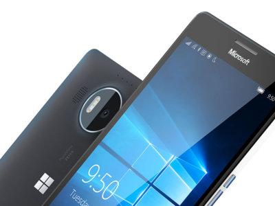 Microsoft suma 1.850 despidos a su división móvil, que sigue en caída libre