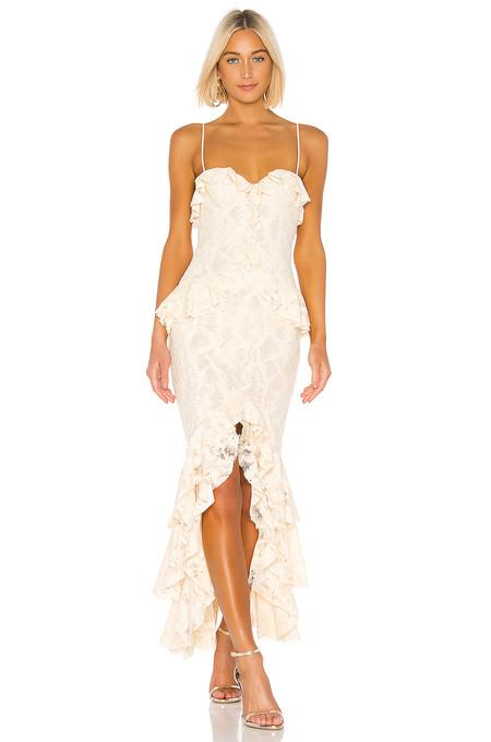 Vestido Blanco Verano 2019 03