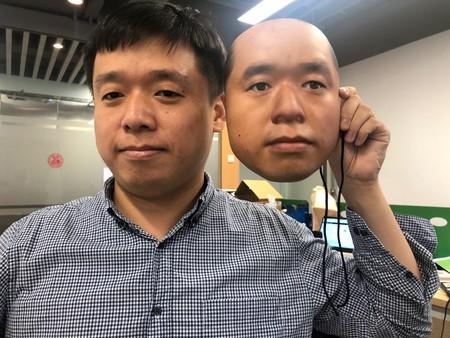 Face ID resiste: burlan el reconocimiento facial de aeropuertos y tiendas en unas pruebas