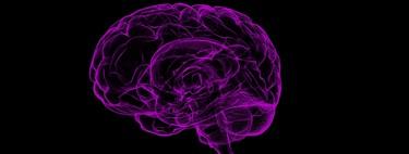 Los científicos cada vez más cerca de  desarrollar un tratamiento contra el alzheimer