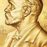 ¿De dónde sale el dinero que se da a los ganadores de los premios Nobel?