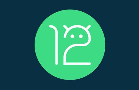 Google lanza el primer parche de Android 12 Developer Preview 1: esto es lo todo lo que corrige