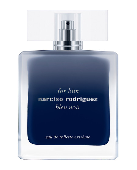 Eau De Toilette Extreme For Him Bleu Noir 100 Ml Narciso Rodriguez