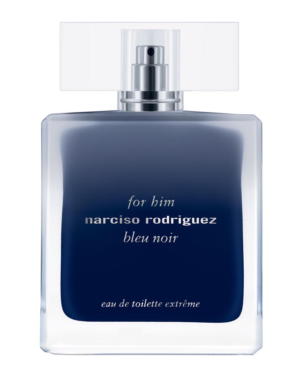 Eau de Toilette Extrême for Him Bleu Noir 100 ml Narciso Rodriguez