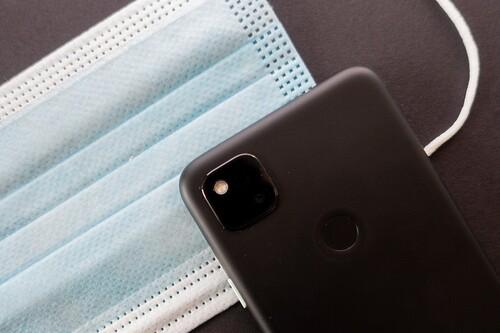 2020 lo ha cambiado todo, también el sector móvil: así ha quedado el mercado el año de la pandemia