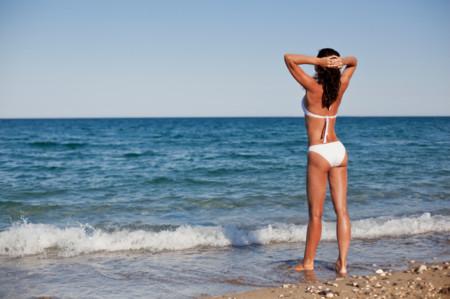 Tu operación bikini en 21 días