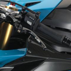 Foto 47 de 155 de la galería bmw-hp4-nueva-mega-galeria-y-video-en-accion-en-jerez en Motorpasion Moto