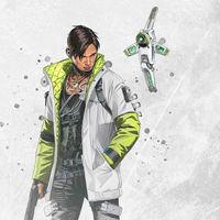 La temporada 3 de Apex Legends llega mañana y nos prepara con este nuevo tráiler con gameplay
