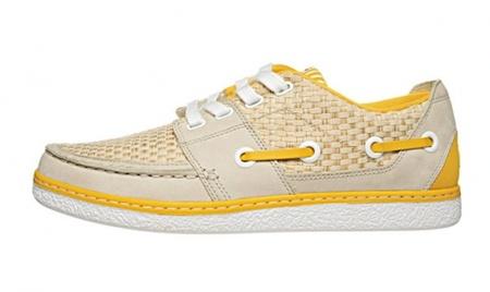 Lacoste zapatillas 4