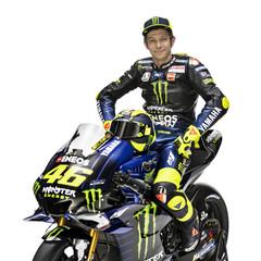 Foto 59 de 65 de la galería monster-energy-yamaha-motogp-2019 en Motorpasion Moto