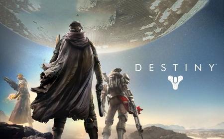 Si compras Destiny en digital para PS3 o Xbox 360 te puedes llevar gratis la versión next gen