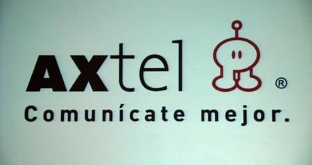 Axtel podría declararse en quiebra por deuda millonaria a Telcel