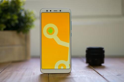 Mejores ofertas hoy en AliExpress: Xiaomi mi A2, Huawei Honor Play y Xiaomi mi Band 3 más baratos