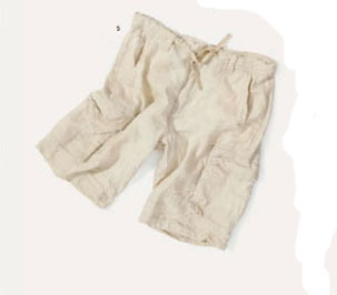 benetton-pants