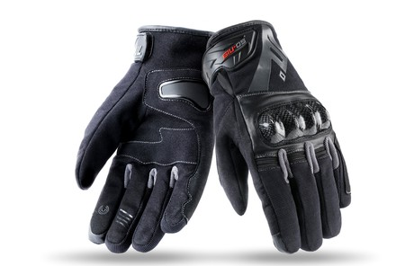 Guantes Seventy Degrees Sd N19