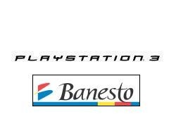 Banesto regala media Play 3