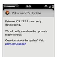 Adobe Flash 10.1 beta se deja ver en Palm Pre y Motorola Droid