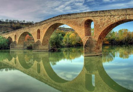 El traslado de los puentes se aplicará a partir de 2014
