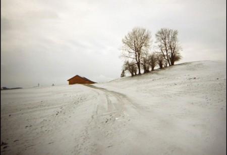 'El silencio de las tierras altas' de Steinar Bragi