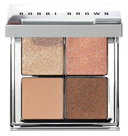 Bobbi-Brown-Bronze-Eye-Palette