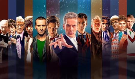 Siete personajes que cambiaron de actor por motivos ajenos a la historia