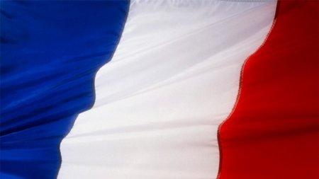 Las operadoras francesas estudian la posibilidad de eliminar las tarifas planas