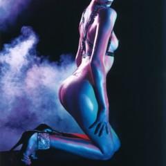 Foto 4 de 13 de la galería el-calendario-2010-de-vogue-paris-erotismo-y-desnudos-de-las-mejores-modelos en Trendencias