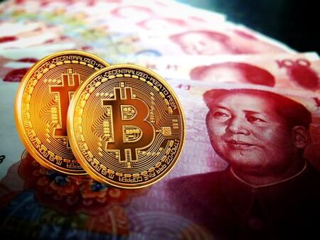 bitcoin | Digi24