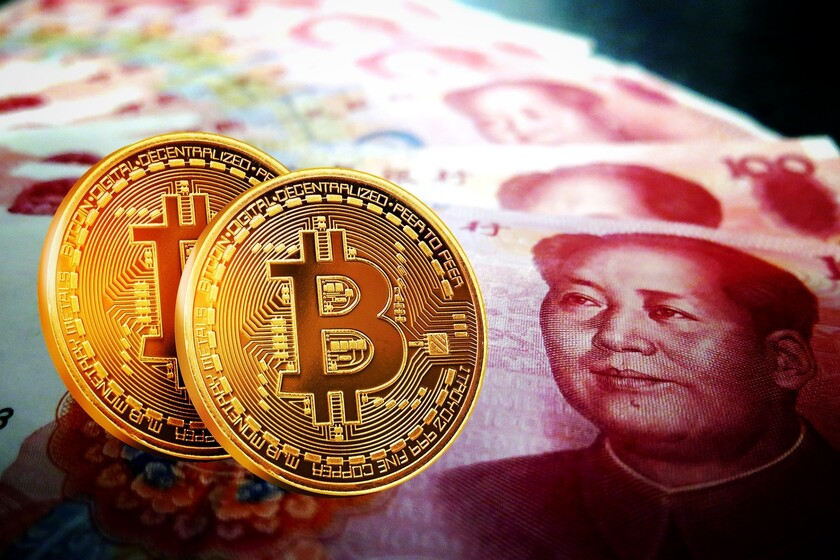 China gira en su tradicional política anti-Bitcoin: así puede afectar a la cotización de las criptomonedas