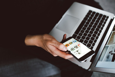 El IFT y PROFECO se unen para lanzar en México una página para comparar los contratos de todos los proveedores de telecomunicaciones