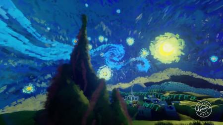 Dreams. O cuando el abismo que es la programación de videojuegos se viste de colores pastel