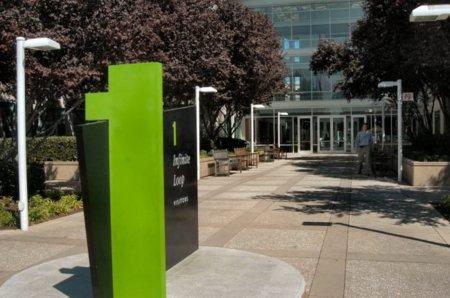 Apple es la compañía que mejor vende de la década según Adversiting Age