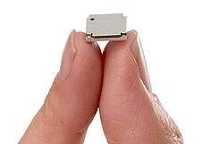 El módulo Wi-Fi más pequeño