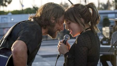 Las películas del Festival de Venecia 2018 que merece la pena ver en el cine