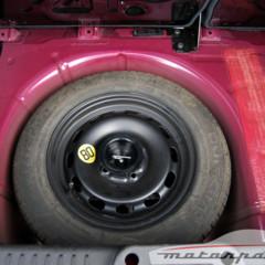 Foto 40 de 40 de la galería ford-fiesta-5p-prueba en Motorpasión