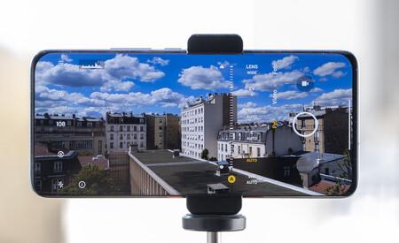 Cinco trucos para llevar las fotografías de tu teléfono Xiaomi a otro nivel