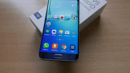 Samsung Galaxy S6 Edge Plus, primeras impresiones (con vídeo): lo bien hecho no depende de tamaños