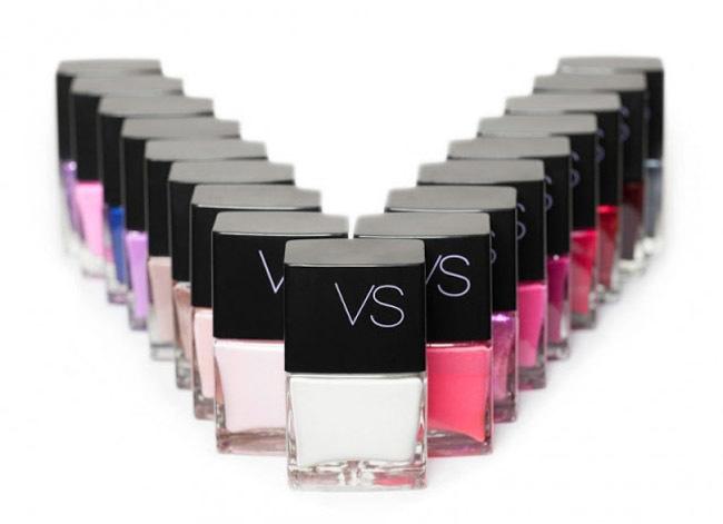 Victorias Secret 20 Nails