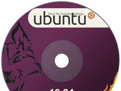 Cerca de 40 problemas de seguridad descubiertos en el kernel de Ubuntu 10.04 LTS