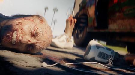 ¡Todavía no ha muerto! Dead Island 2 seguirá en desarrollo por Sumo Digital