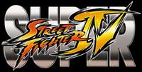 Presentado en vídeo el nuevo anime inspirado en 'Super Street Fighter IV' y la carátula oficial del juego