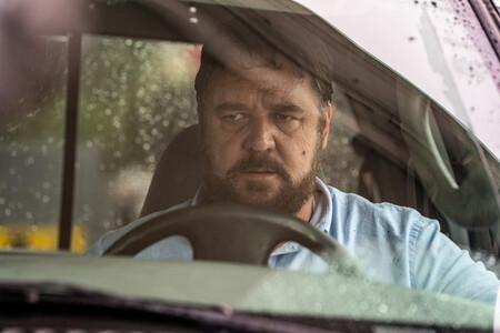 'Salvaje' abraza sin complejos la serie B con un thriller tan violento como retorcidamente divertido