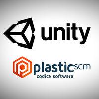 Unity adquiere la empresa española Códice Software y a su producto estrella, Plastic SCM, alternativa a Git