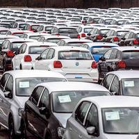 La fabricación de vehículos en España cae un 1 % en 2018 con respecto al año previo: 2.819.565 unidades